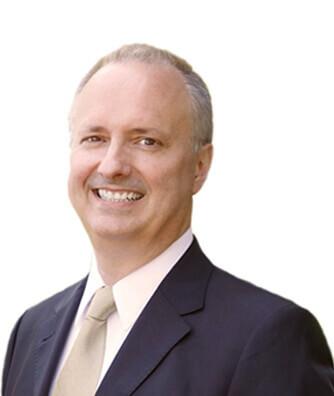 Attorney Joseph G. Paulozzi