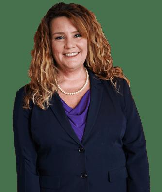 Amy Higgins