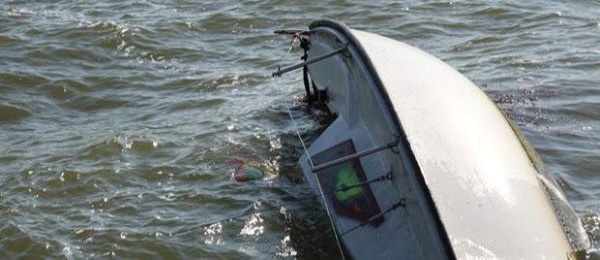 Boat Accident Attorney Cleveland