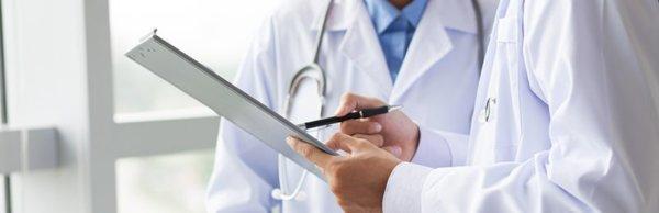 misdiagnosis attorney