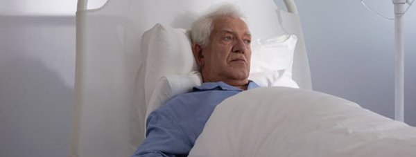Nursing Home Bedsores Attorney