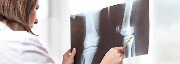 knee injuries attorney CLEVELAND