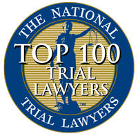 top-lawyer in clevaland