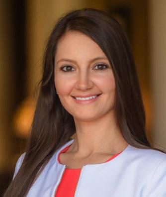 Monica Bianu, Juris Doctor